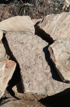Песчаные плиты