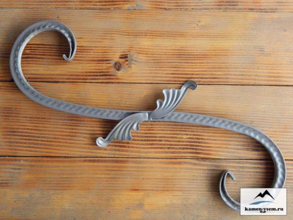 Примеры правки и гибки металла