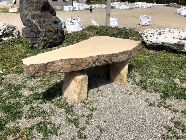 Песчаный стол